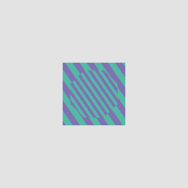 caribou-never-come-back-four-tet-morgan-geist-remixes-city-slang-cover