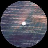 pearson-sound-raindrops-pearson-sound-cover