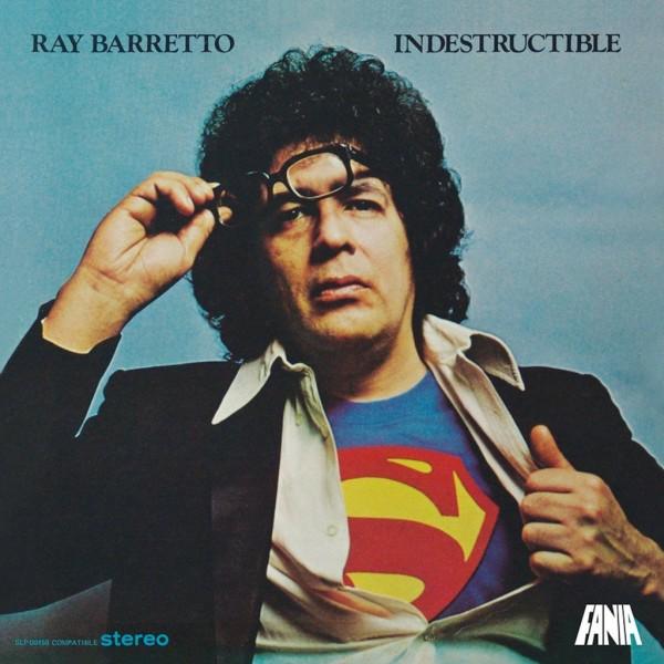 ray-barretto-indestructible-lp-fania-cover