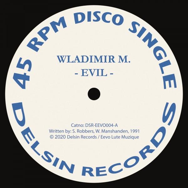 wladimir-m-evil-planet-e-skee-mask-remix-delsin-cover