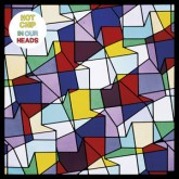 hot-chip-in-our-heads-lp-limited-version-with-bonus-7-domino-cover