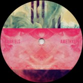 gabriels-amethyst-one-records-cover