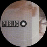 no-ufos-mind-controls-the-flood-ep-public-information-cover