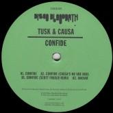 tusk-causa-confide-scott-fraser-remix-disco-bloodbath-recordings-cover