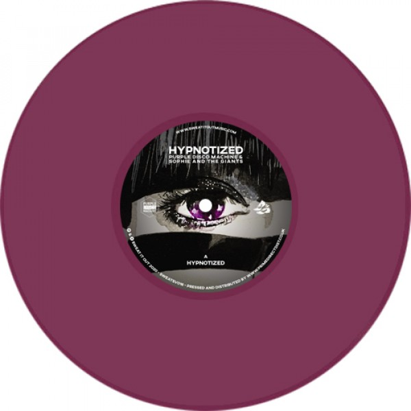 purple-disco-machine-feat-sophie-and-the-giants-hypnotized-7inch-version-sweat-it-out-cover