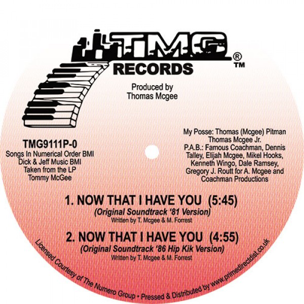 tommy-mcgee-now-that-i-have-you-rsd-2020-reissue-tmg-records-cover