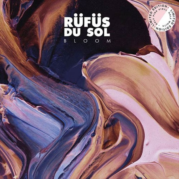 rufus-du-sol-bloom-limited-coloured-vinyl-sweat-it-out-cover
