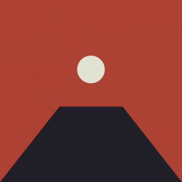 tycho-epoch-lp-ltd-ed-coloured-vinyl-ghostly-international-cover