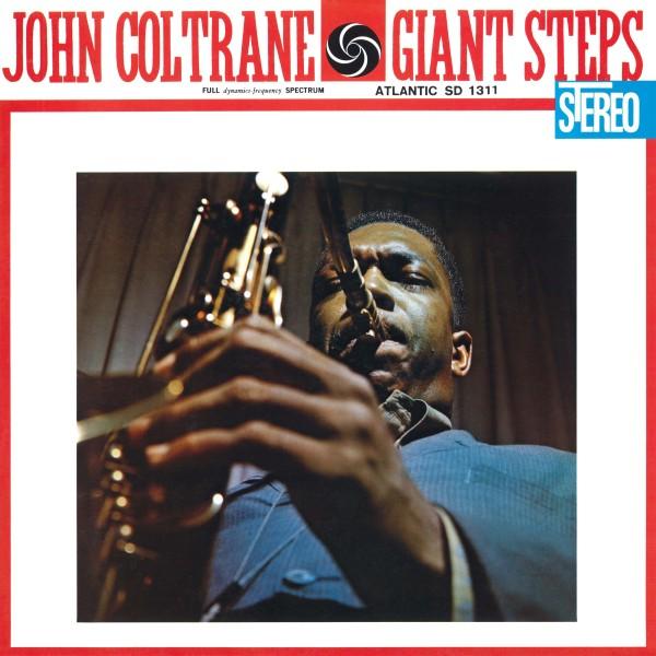 john-coltrane-giant-steps-lp-60th-anniversary-deluxe-edition-warner-jazz-rhino-cover