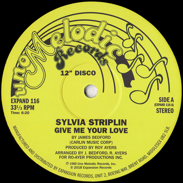 sylvia-striplin-give-me-your-love-you-cant-turn-me-away-expansion-cover
