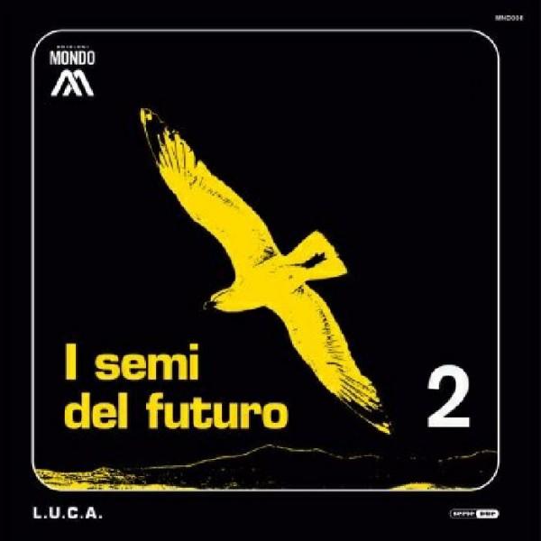 luca-i-semi-del-futuro-lp-edizioni-mondo-cover