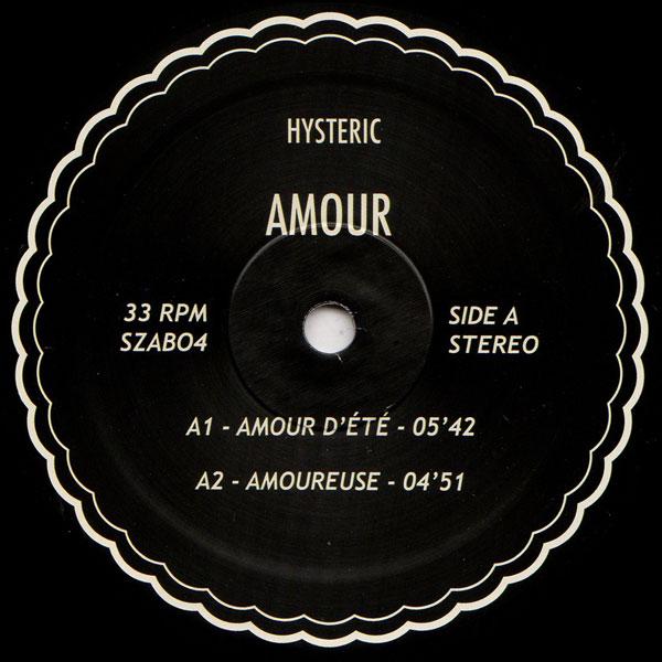 hysteric-amour-2018-repress-violette-szabo-cover