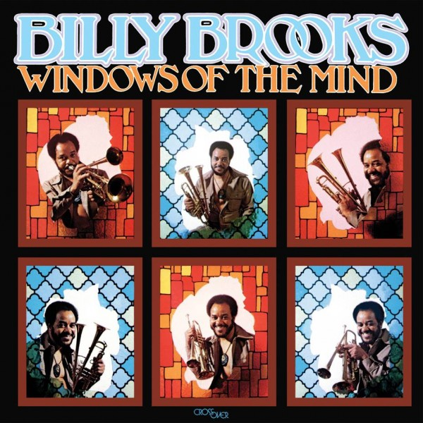 billy-brooks-windows-of-the-mind-lp-wewantsounds-cover