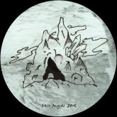 various-artists-salt001-salt-mines-cover