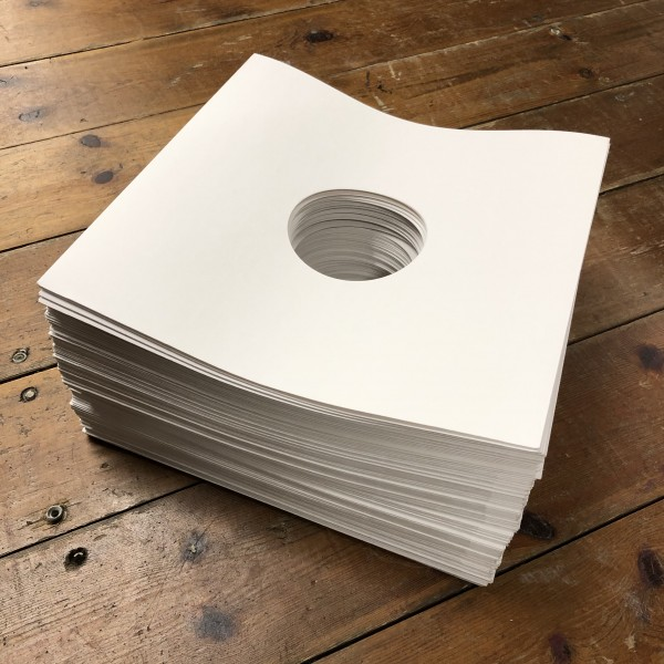 phonica-records-12-inch-plain-cardboard-white-sleeves-50-pack-phonica-records-cover