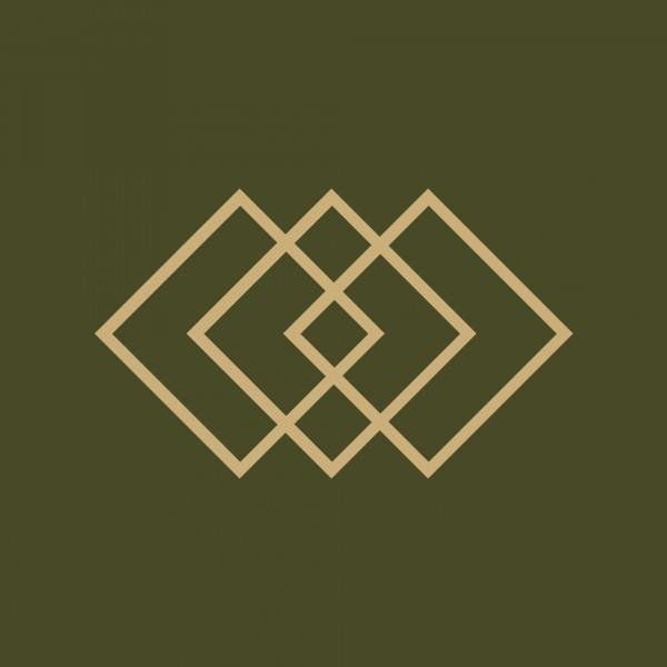 deepchord-fluxion-present-transformations-bona-fide-ep-vibrant-music-cover