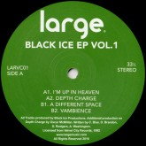 black-ice-productions-black-ice-ep-vol-1-large-cover