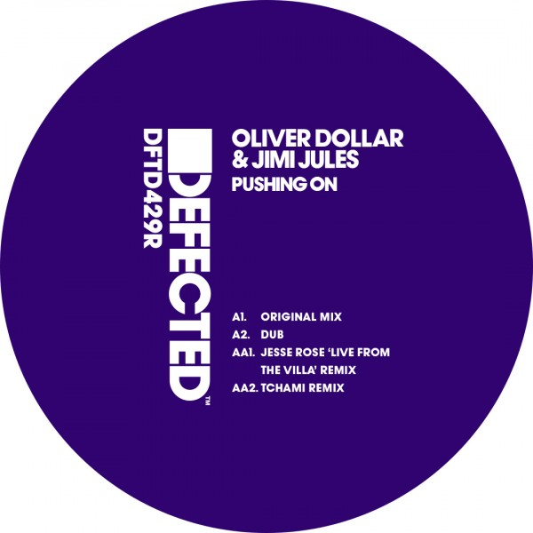 oliver-dollar-jimi-jules-pushing-on-jesse-rose-tchami-remixes-defected-cover