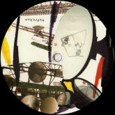 telespazio-telespazio-remixes-wolf-muller-harvey-sutherland-kito-jempere-hell-yeah-recordings-cover