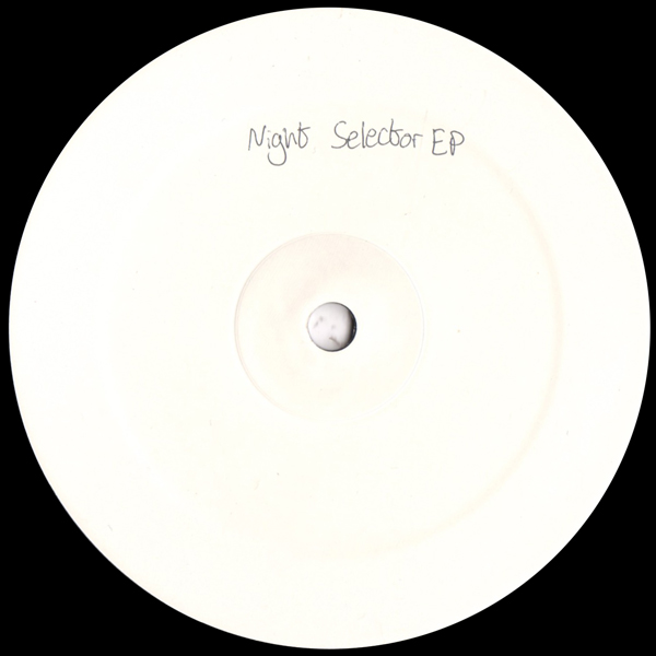 unknown-artist-night-selector-ep-bring-back-cover