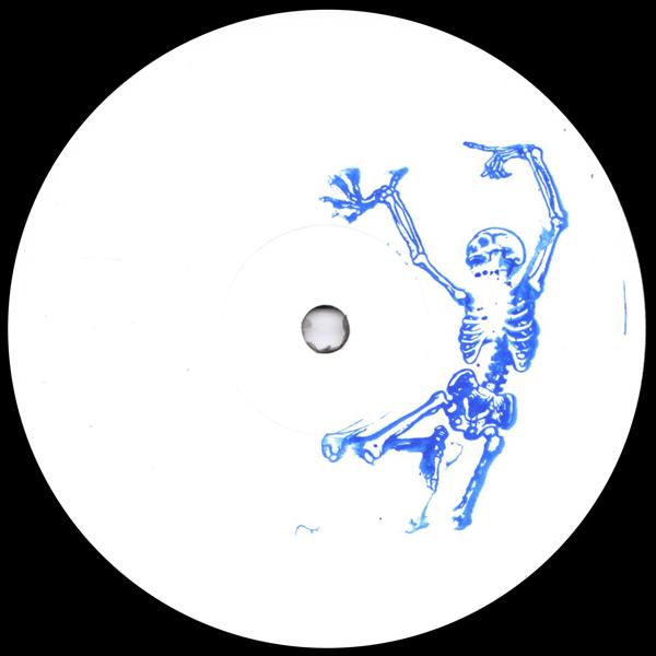 black-bones-black-bones-006-black-bones-cover
