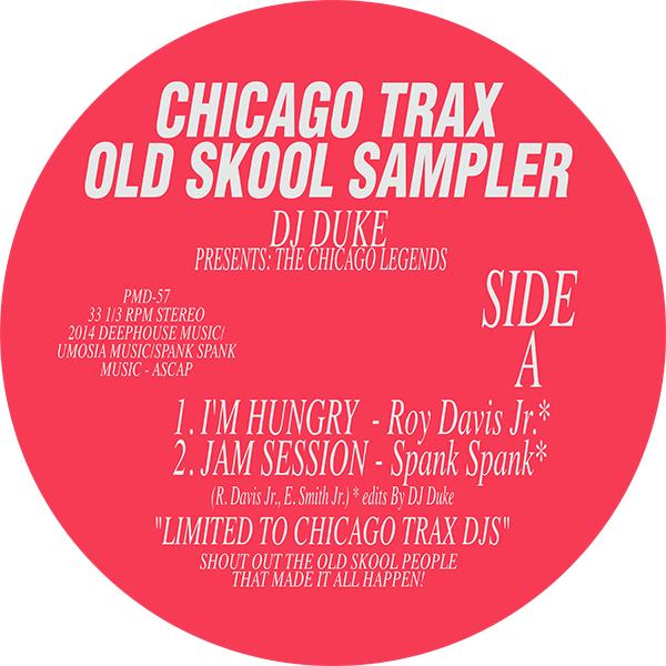 dj-duke-roy-davis-jnr-various-dj-duke-presents-the-chicago-legends-ep-power-music-cover
