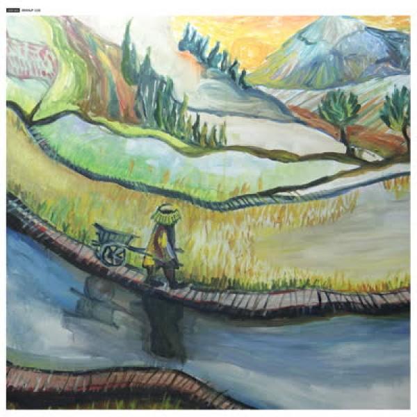 sokratis-votskos-quartet-sketching-the-unknown-lp-jazzman-cover