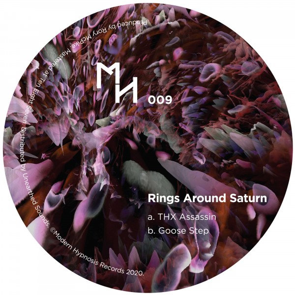 rings-around-saturn-thx-assassin-goose-step-modern-hypnosis-cover