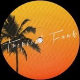 cole-medina-tropical-funk-fly-by-night-music-cover