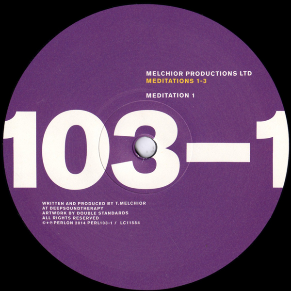 melchior-productions-meditations-1-3-perlon-cover