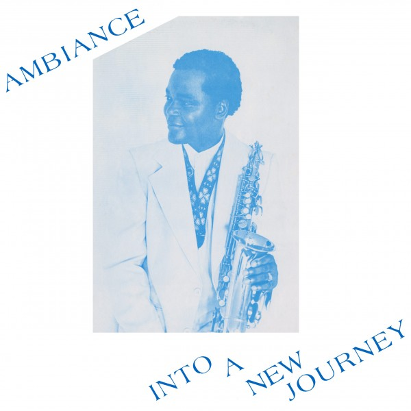 ambiance-into-a-new-journey-lp-bbe-music-cover