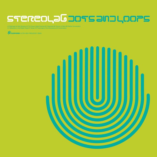 stereolab-dots-loops-lp-black-vinyl-duophonic-uhf-disks-cover
