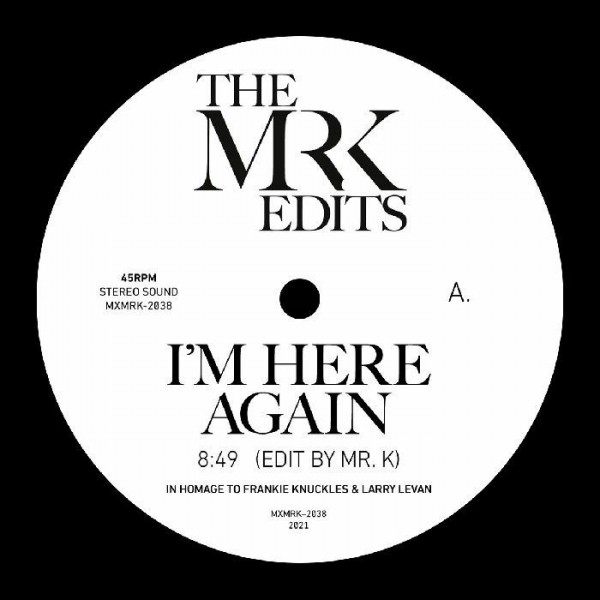 mr-k-im-here-again-pre-order-most-excellent-unltd-cover