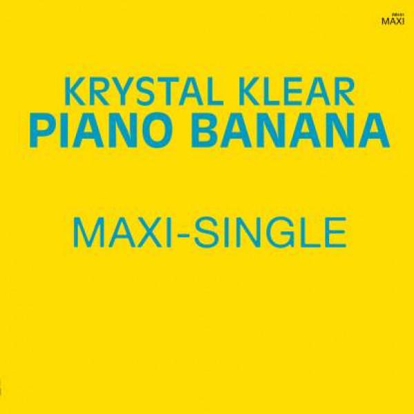 krystal-klear-piano-banana-running-back-cover