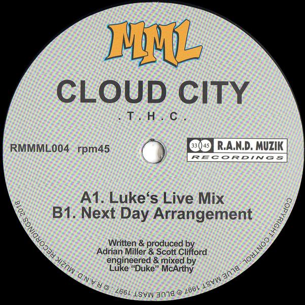 cloud-city-thc-rand-muzik-cover