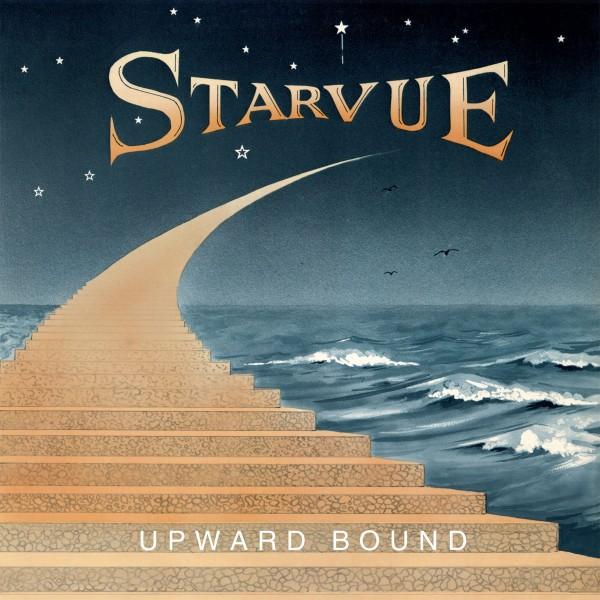Upward Bound LP