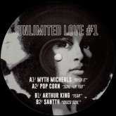 myth-michaels-various-artists-unlimited-love-1-unlimited-love-cover