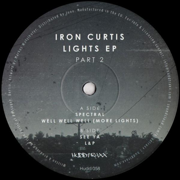 iron-curtis-lights-ep-part-2-hudd-traxx-cover