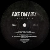 boo-williams-jordan-fields-accellerate-i-think-its-you-w-andres-steve-murphy-remixes-axe-on-wax-cover