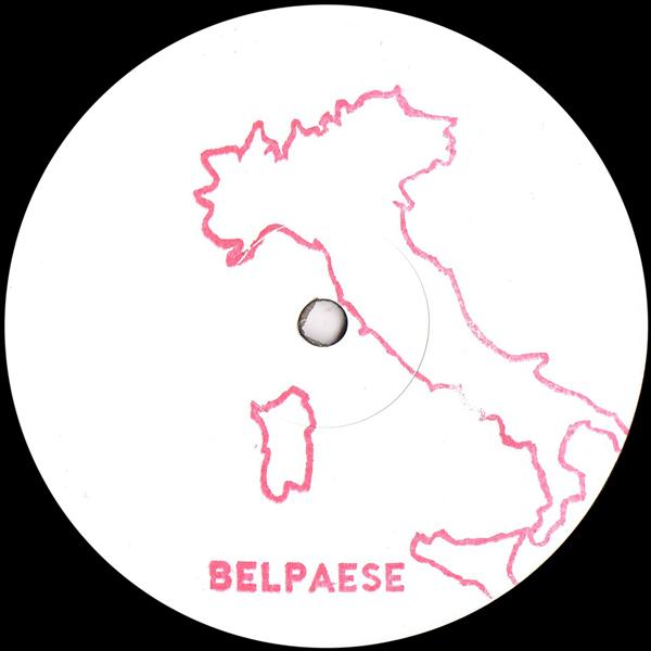 belpaese-belpaese-02-belpaese-edits-cover