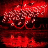 fat-freddys-drop-bays-lp-the-drop-cover