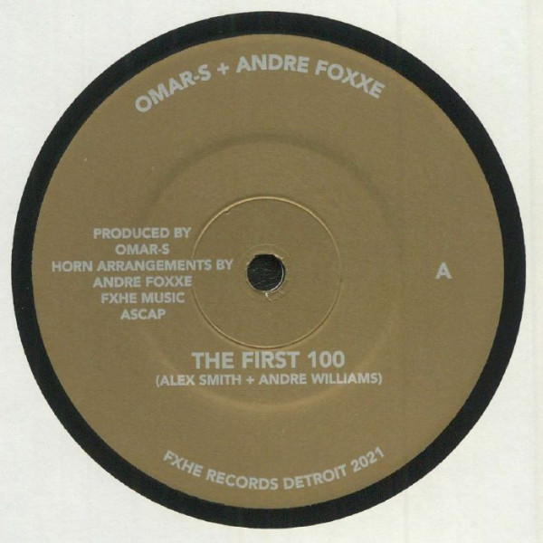 omar-s-amp-fiddler-andre-foxxe-the-first-100-dance-your-blues-away-fxhe-cover