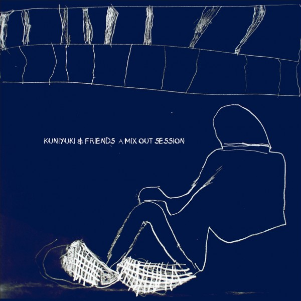 kuniyuki-friends-a-mix-out-session-mixed-out-cd-sound-of-speed-cover