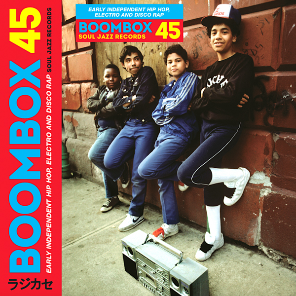 various-artists-boombox-45-box-set-early-independent-hip-hop-electro-and-disco-rap-1979-83-soul-jazz-cover