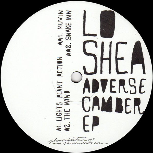 lo-shea-adverse-camber-ep-phonica-white-cover