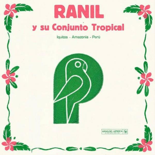ranil-ranil-y-su-conjunto-tropical-lp-analog-africa-cover