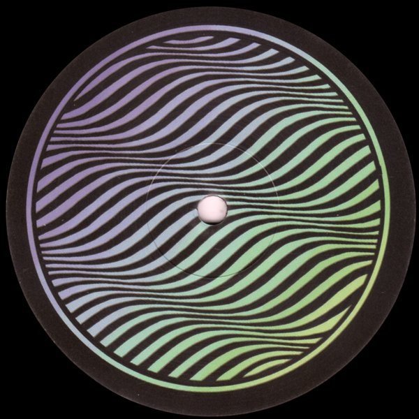 paco-wegmann-sirus-hood-rip-tide-hot-creations-cover