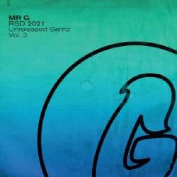 mr-g-unreleased-gemz-vol-3-rsd-2021-phoenix-g-cover