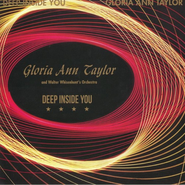 gloria-ann-taylor-deep-inside-you-love-is-a-hurting-thing-luv-n-haight-cover