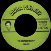 smoove-the-only-way-is-oop-de-la-smoove-lesson-1-digga-please-cover